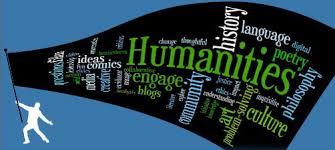OFFBEAT CAREER IN HUMANITIES AND SCOPE OF HUMANITIES IN STUDIES