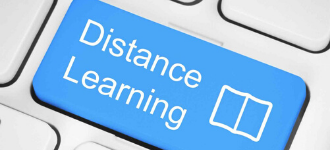 Top 6 Reasons Why Distance Education Is For You