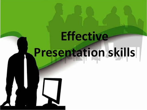 10 Amazing ways To Polish Your Presentation Skills