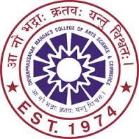 college logo other