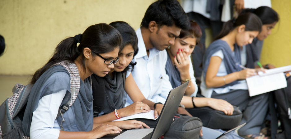JEE Main 2020: NTA gives one last opportunity for online application to students